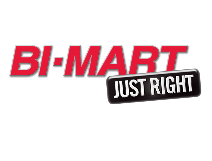 Bi-Mart_Logo_for website